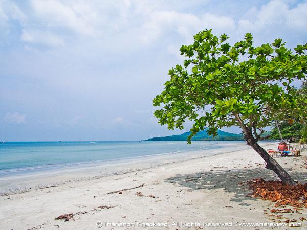 เกาะมุก