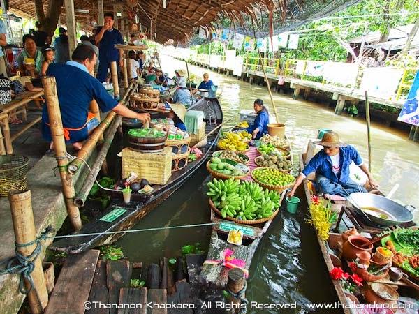 rp_taling-chan-floating-market-bangkok-thailand-9273534.jpg