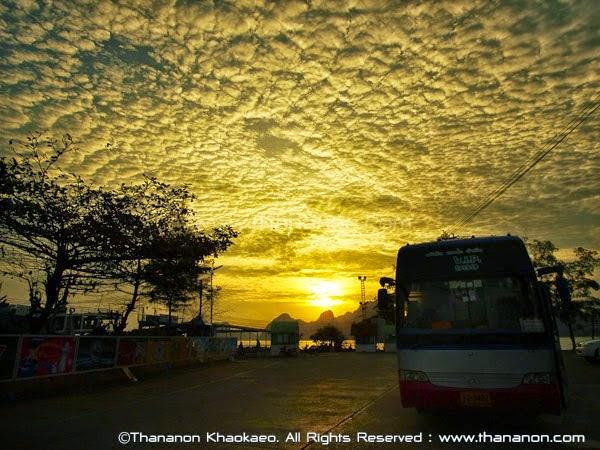 rp_koh-phangan-koh-tao-thailand-1018012.jpg