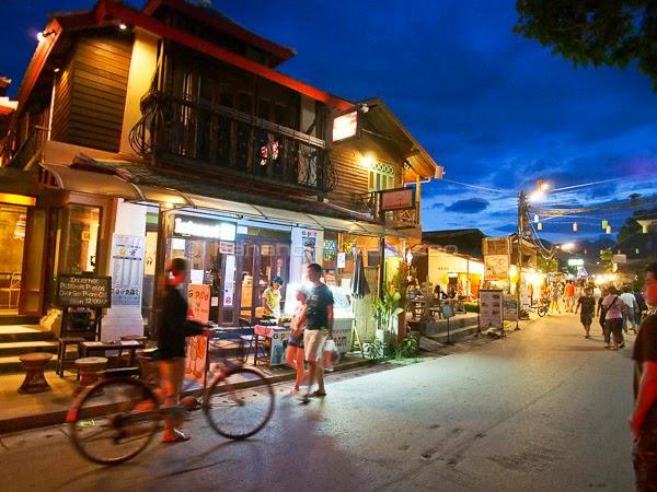 rp_pai-thailand-0184.jpg