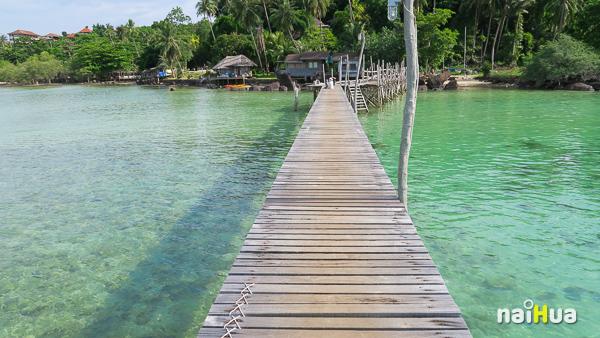 เกาะหมากโคโคเคป